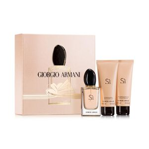 SI TO LOVE GIFT SET