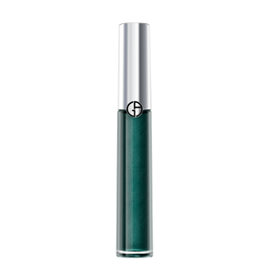 Eye Tint Liquid Eyeshadow Giorgio Armani Beauty
