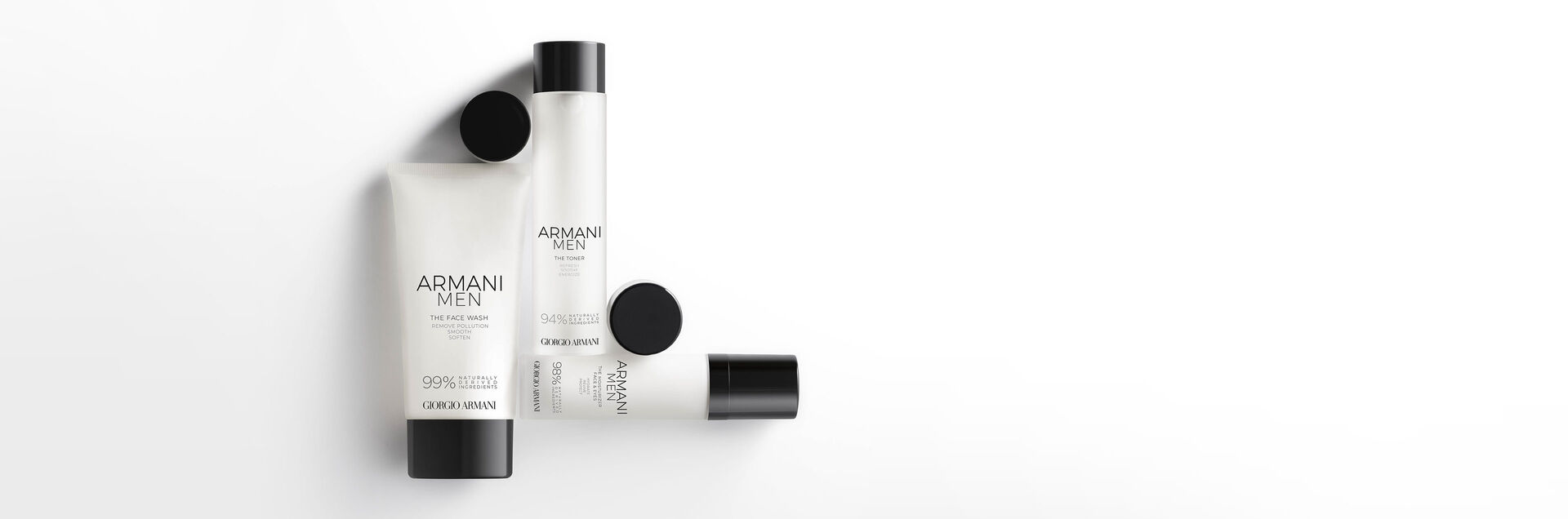 fb7113d25 Fragrances, Makeup, Skincare & Gifts | Giorgio Armani Beauty