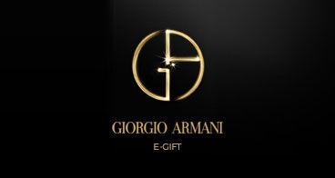 fragrances makeup skincare amp gifts giorgio armani beauty