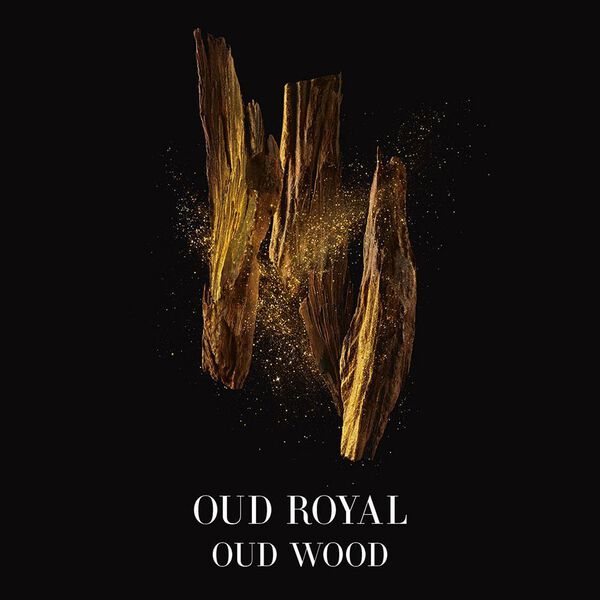 Oud Royal
