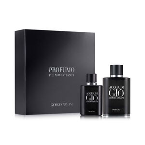 Acqua di Gio Profumo Father's Day Set