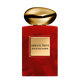Rouge Malachite 'L'Or De Russie'香水