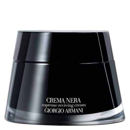 Crema Nera Supreme Reviving Cream