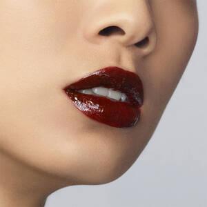 ECSTASY LACQUER唇彩