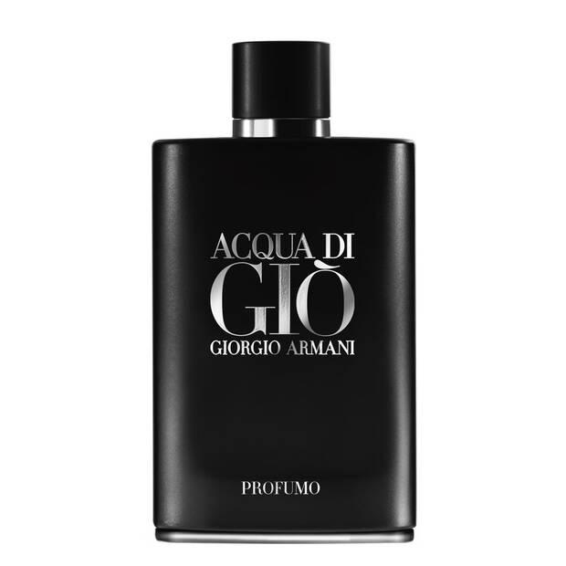 Acqua Di Giò Profumo for Men  Giorgio Armani Beauty 630de1c0bb5