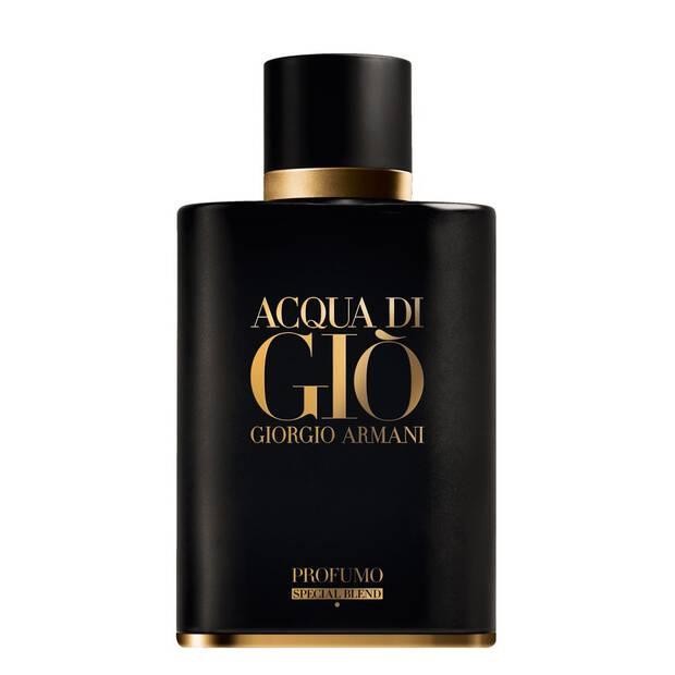 Acqua di Gio Profumo Special Blend