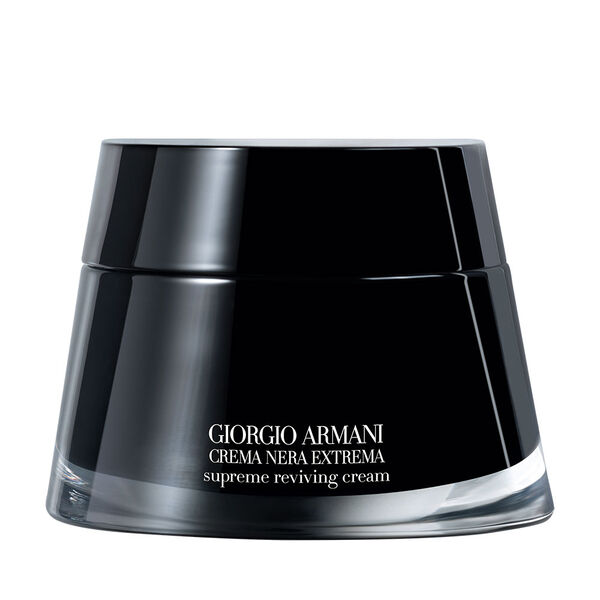 Crema Nera Supreme Light Reviving Cream