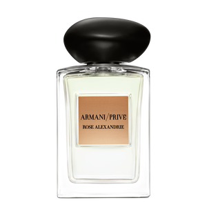 Rose Alexandrie香水