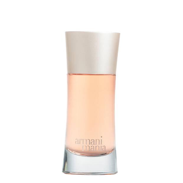 Armani mania for her eau de parfum
