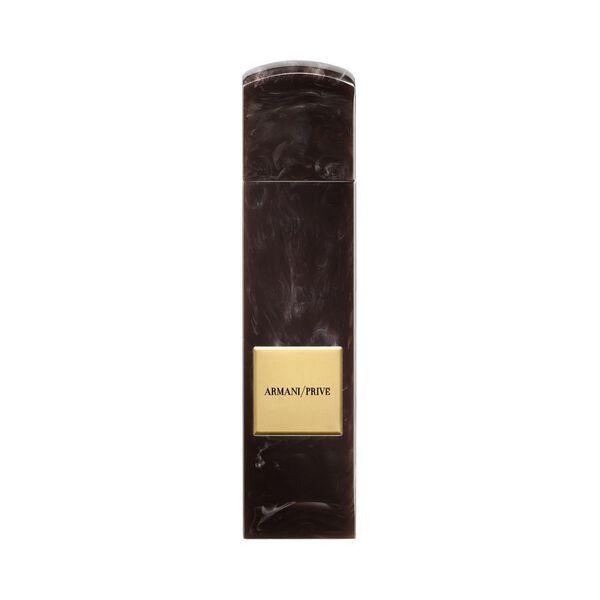 Armani Privé Rouge Malachite Travel Spray Coffret Set