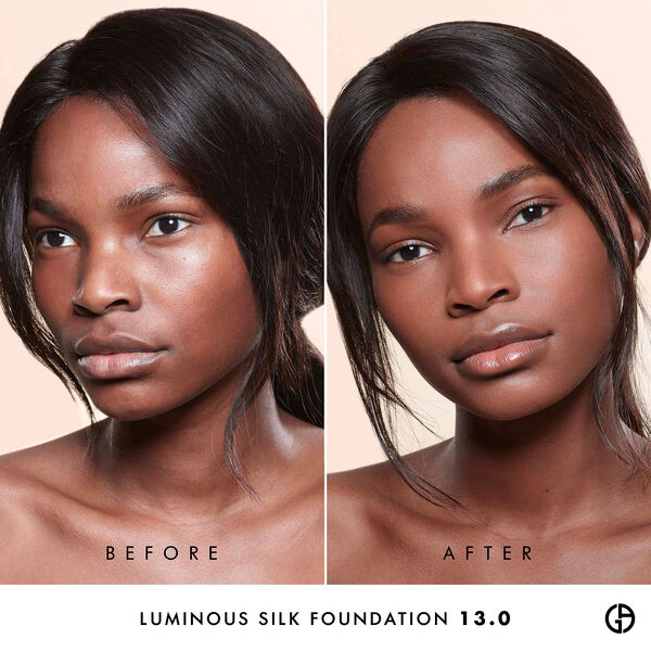 LUMINOUS SILK FOUNDATION MINI