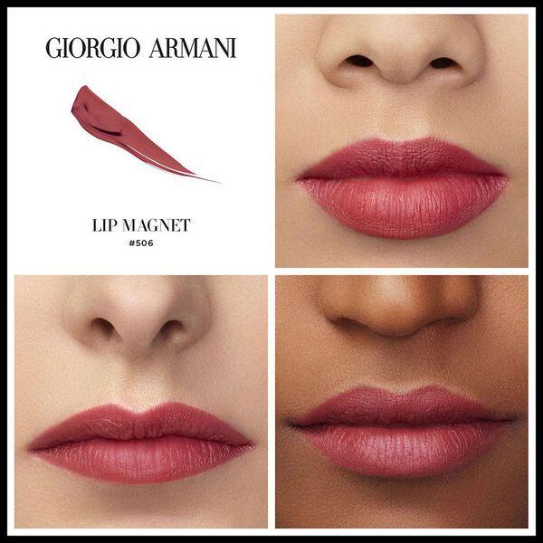 Holiday 2019 Lip Icons