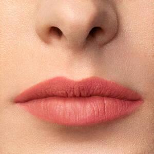 Lip Maestro Freeze