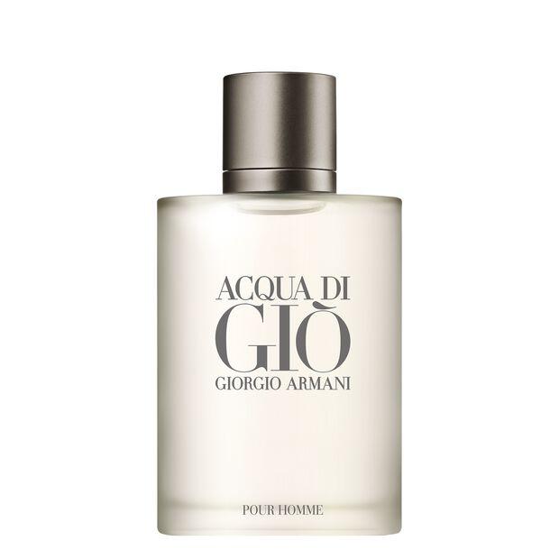 perfume armani