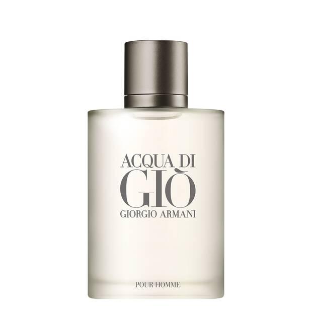 a76070cf728 Acqua Di Giò Eau de Toilette for Men