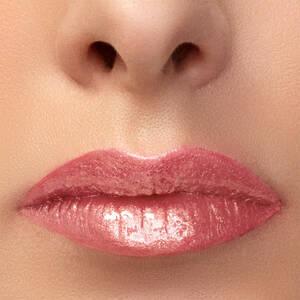 Ecstasy Lacquer Lip Gloss