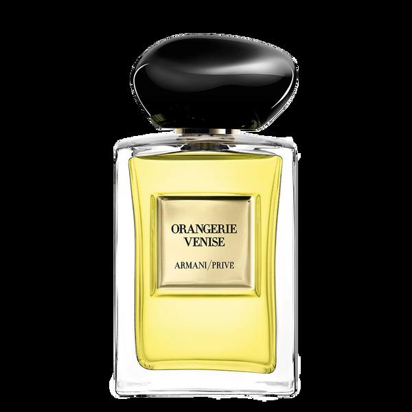 PIVOINE SUZHOU香水