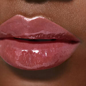 Ecstasy Mirror Lip Gloss