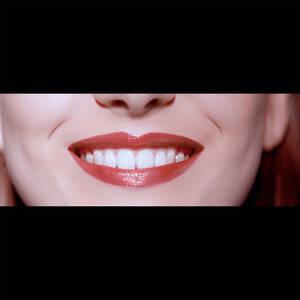 Ecstasy Shine Lipstick