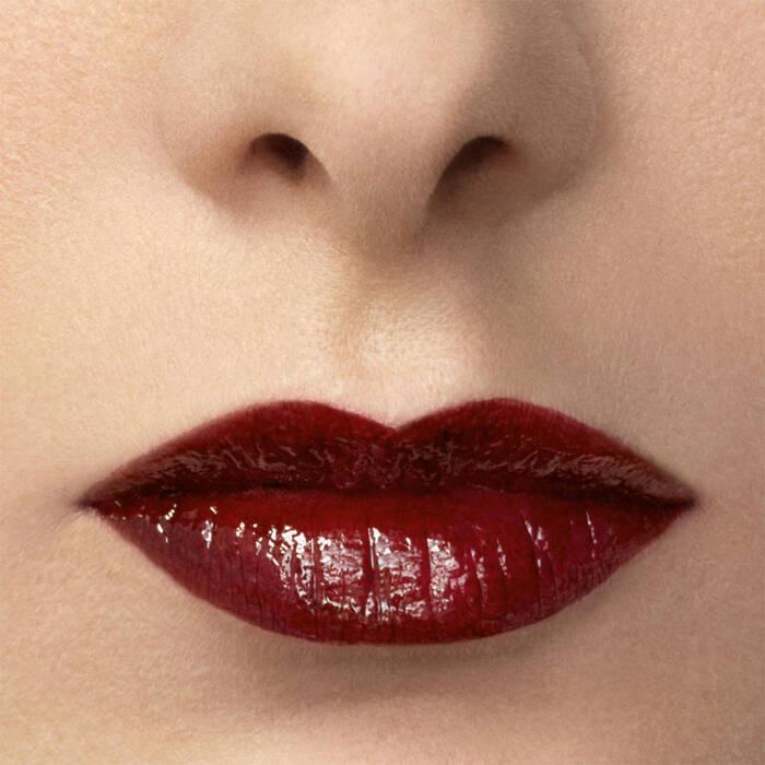 Ecstasy Lip Lacquer Giorgio Armani Beauty