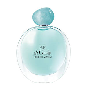 Air Di Gioia香水