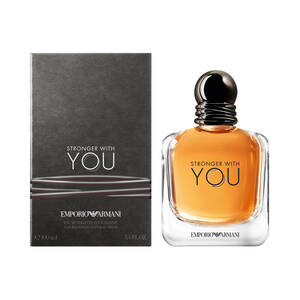 49388db6b1e ... Emporio Armani Stronger With You ...