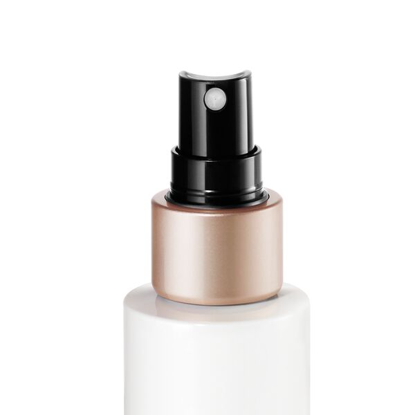 Prima Refreshing Makeup Fix Mist