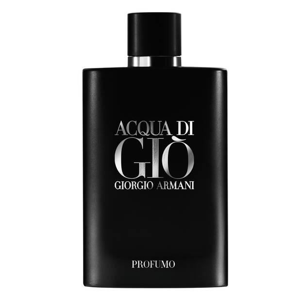 7b390d00b64 Acqua Di Giò Profumo for Men