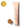 Neo Nude True-to-Skin Foundation