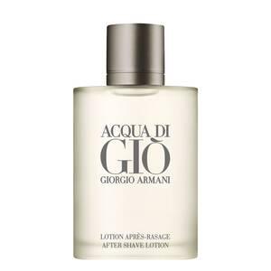 d61a31691 Acqua di Gio Men's Fragrance | Giorgio Armani Beauty