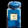 BLEU LAZULI香水