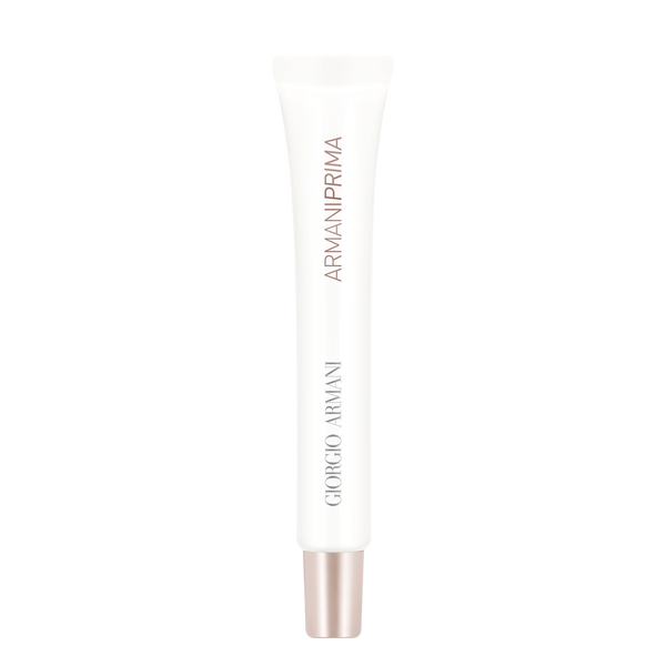 ARMANI PRIMA Eye & lip contour perfector