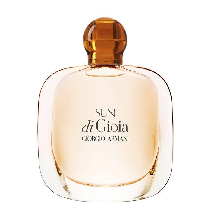 Sun Di Gioia Eau De Parfum Giorgio Armani Beauty