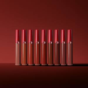 LIP MAESTRO VENEZIA LIQUID LIPSTICK COLLECTION