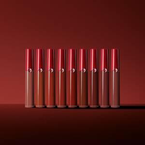 Lip Maestro Venezia Liquid Lipstick