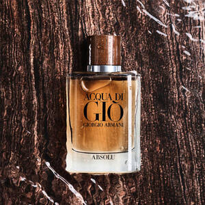 Acqua Di Gio Mens Fragrance Giorgio Armani Beauty