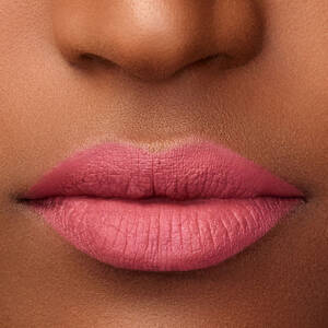 Rouge D'Armani Matte Lipstick  503
