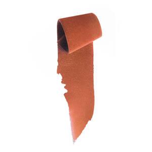 Lip Maestro Gold Edition