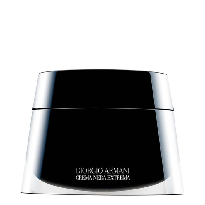 Crema Nera Supreme Reviving Cream Light Texture For Skin Exposed To Hot And Humid Climates