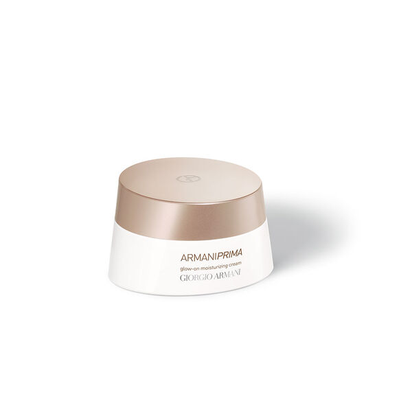 Prima Moisturizing Cream