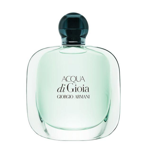armani perfume women