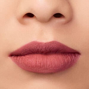 Rouge D'Armani Sheer:Front Row系列