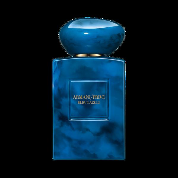 armani prive haute couture fragrance giorgio armani beauty. Black Bedroom Furniture Sets. Home Design Ideas