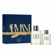 Acqua Di Gio Classic Edt 2-Piece Gift Set