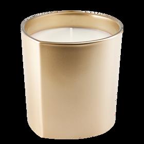 Armani Privé Candle Rose d'Arabie