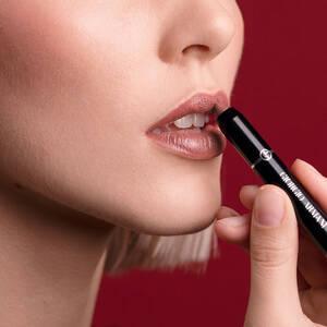 丝柔唇线笔