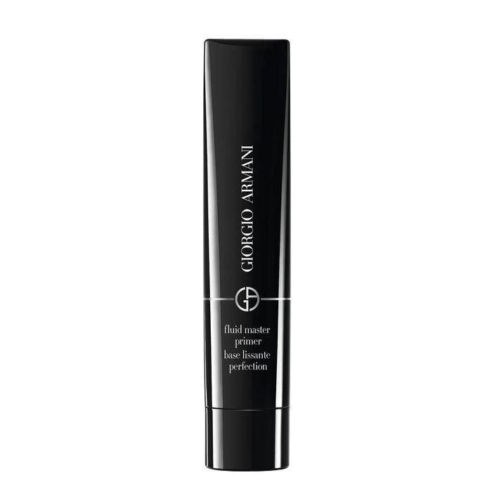 Fluid Master Makeup Primer | Giorgio Armani Beauty