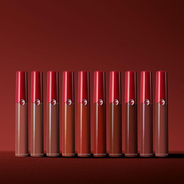 Lip Maestro & Smooth Silk Lip Liner