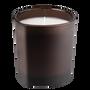 Armani Privé Candle Bois d'Encens